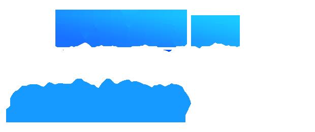 כנס הווקולוגיה הבינלאומי הראשון בישראל, 22.2.2019